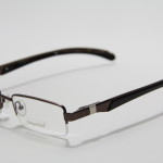 Imperial Eyewear