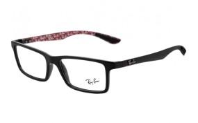 ray-ban-rb-8901-oculos-de-grau-2000-lente-55
