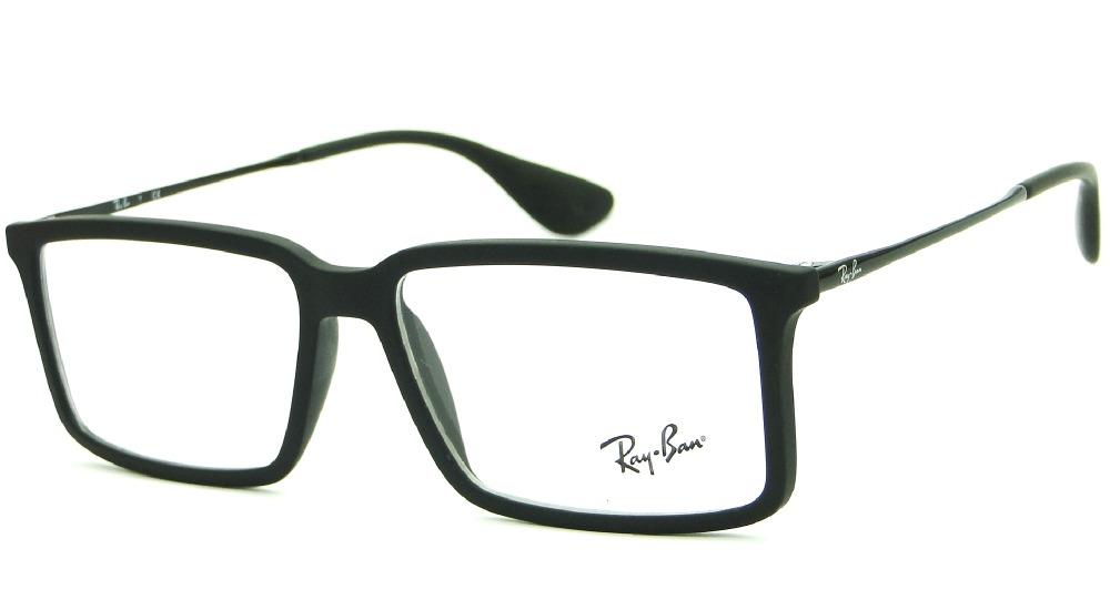 armaco-oculos-de-grau-ray-ban-rb-7043-5364-retr-masculina-836101-MLB20282162248_042015-F